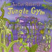 Jungle Gym (CD) at Sears.com