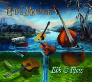 Ebb & Flow , Cafe Musique