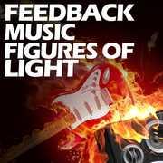 Feedback Music (CD) at Kmart.com