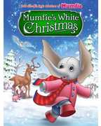Mumfie's White Christmas (DVD) at Kmart.com