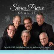 Stereo Praise Quartet (CD) at Sears.com