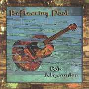 Reflecting Pool (CD) at Sears.com