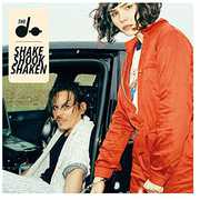 Shake Shook Shaken [Import] , The D