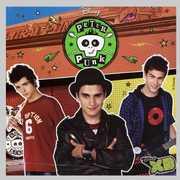 Paso El Tiempo (CD) at Kmart.com