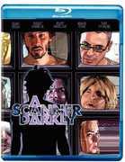 Scanner Darkly (Blu-Ray) at Sears.com