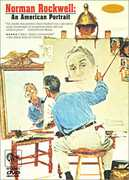 Norman Rockwell: American Portrait (DVD) at Sears.com