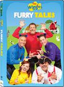 Wiggles: Furry Tales
