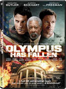 OLYMPUS HAS FALLEN (DVD + UltraViolet) at Kmart.com