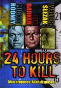 24 Hours to Kill (DVD) at Sears.com