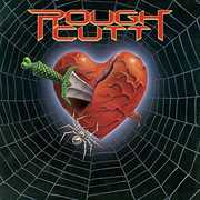 Rough Cutt [Import] , Rough Cutt