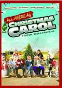 All American Christmas Carol (DVD) at Kmart.com