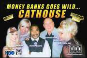 Cathouse: The Series - Hof's Birthday After Party (DVD) at Kmart.com