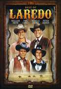 LAREDO (DVD) at Sears.com