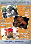 Freestyledvdmagazine.com, Vol 1 (DVD) at Sears.com