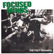 Fact Remains (LP / Vinyl) at Kmart.com