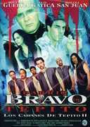 Barrio Bravo de Tepito (DVD) at Sears.com