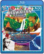 Video Postcard of the Hawaiian Islands Clam Shell (Blu-Ray) at Sears.com