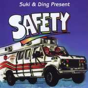 Safety Video (CD) at Sears.com