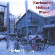 Enchanting Holiday Music (CD) at Kmart.com