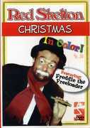 Red Skelton: Christmas, Disc One (DVD) at Kmart.com