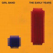 Early Years , Girl Band
