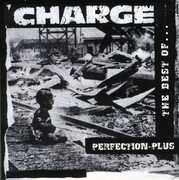 Perfection Plus: The Best of Charge (CD) at Sears.com