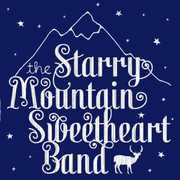 The Starry Mountain Sweetheart Band (CD) at Kmart.com