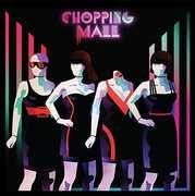 Chopping Mall - O.S.T. (LP / Vinyl) at Sears.com