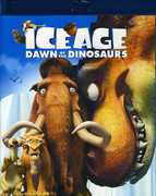 Ice Age: Dawn of the Dinosaurs (Blu-Ray) at Kmart.com