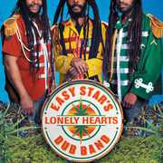 Easy Star's Lonely Hearts Dub Band (LP / Vinyl) at Sears.com