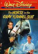 Horse in Gray Flannel Suit (DVD) at Sears.com