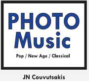 Photo Music (CD) at Sears.com