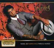 Taino de Puerto Rico Para El Mundo (CD) at Sears.com