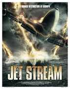 Jet Stream (DVD) at Sears.com