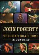 John Fogerty: The Long Road Home - In Concert (DVD) at Sears.com