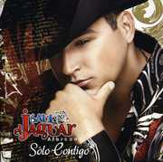 Solo Contigo (CD) at Kmart.com