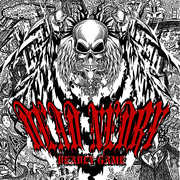 Deadly Game (Re-Release) (CD) at Sears.com