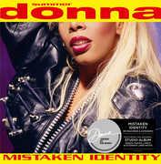 Mistaken Identity , Donna Summer