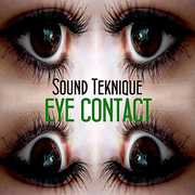 Eye Contact (CD) at Sears.com