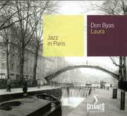 Jazz in Paris: Laura (CD) at Sears.com