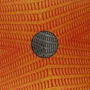 Keith Fullerton Whitman / Alien Radio (LP / Vinyl) at Kmart.com