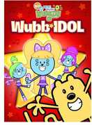 Wow Wow Wubbzy: Wubb Idol (DVD) at Sears.com