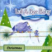 Lull-A-Bye Baby: Christmas (CD) at Kmart.com