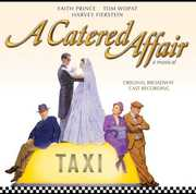 Catered Affair / O.C.R. (CD) at Kmart.com