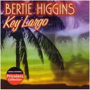 Key Largo (CD) at Sears.com
