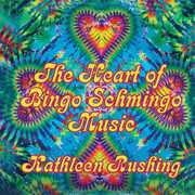 Heart of Bingo Schmingo Music (CD) at Kmart.com