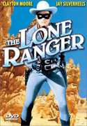 Legend of the Lone Ranger , Clayton Moore