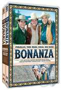 Bonanza: Eighth Season - Volumes One & Two , Michael Landon