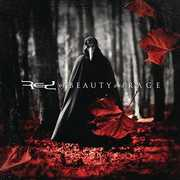 Of Beauty & Rage , Red