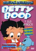 Betty Boop and Friends (DVD) at Kmart.com